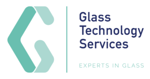 Glass Technology Services_ secondary_logo_ExpertUltra_RGB