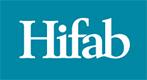 Hifab