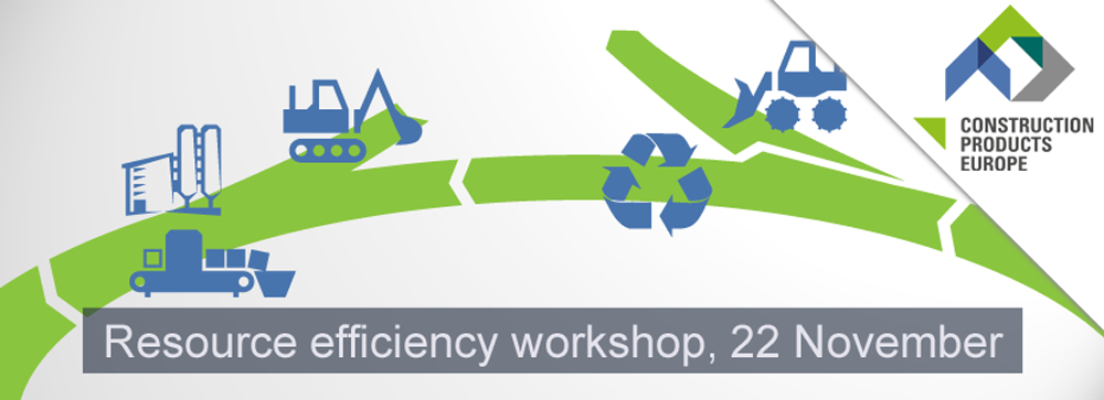 resource-efficiency-workshop