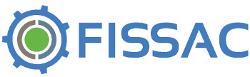 fissac_cmyk_hor_final