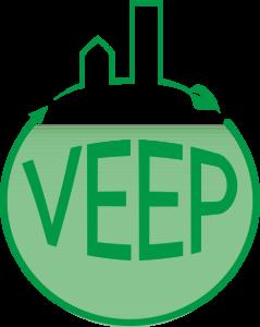 logo-veep