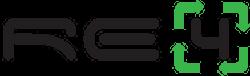 logo_re4