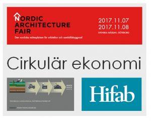 Cirkulär ekonomi_Hifab