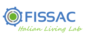 Italian Living Lab