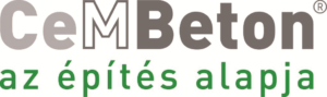 cembeton_logo_szlogennel_rgb