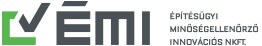 emi-logo_20160125a