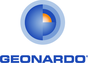 geonardo_logo_centered2