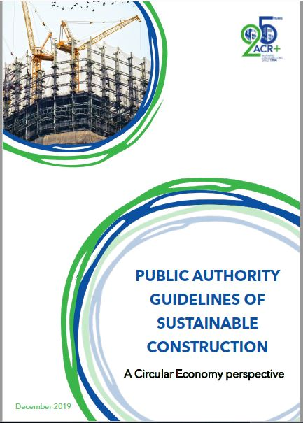 Guidelines on sustainable construction_EN